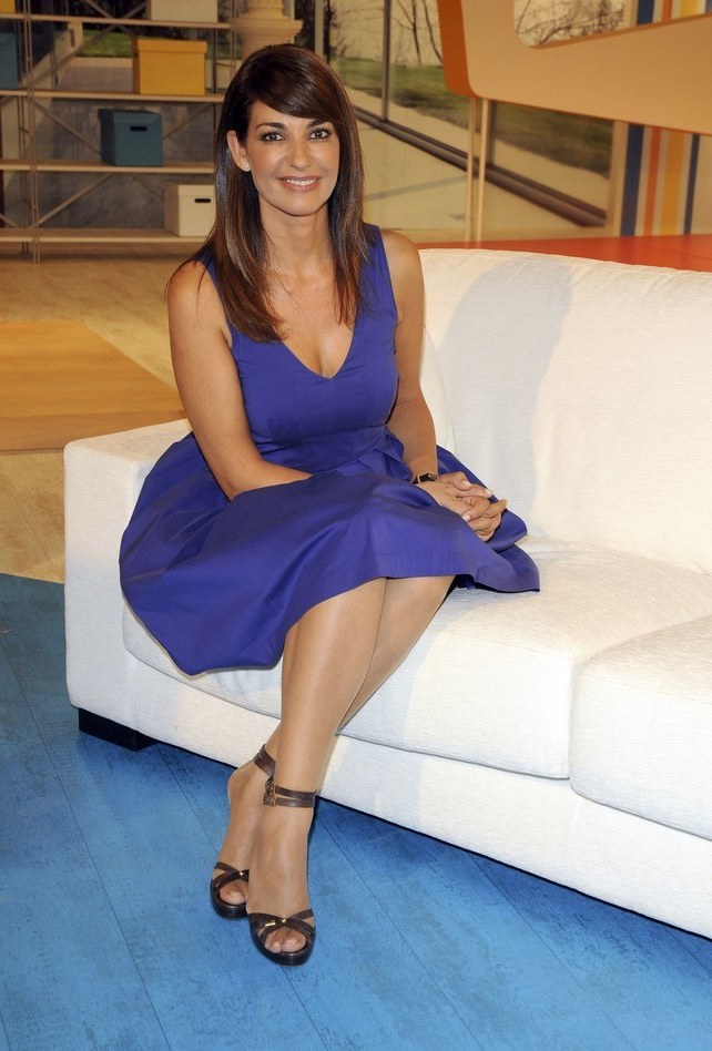 Melanie Martínez look elegante
