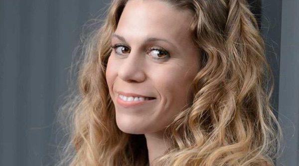 Marta Sánchez sin maquillaje