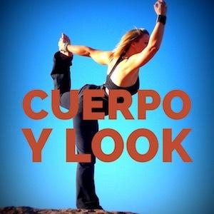 Cuerpo y look
